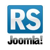 RSJoomla!