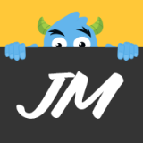 Joomlamonster