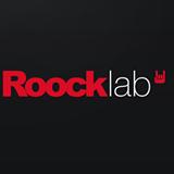 Roocklab