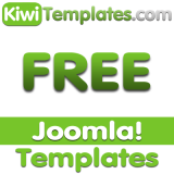 KiwiTemplates.com
