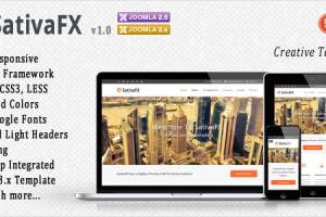 2e1ax Default Module Sativafx Preview