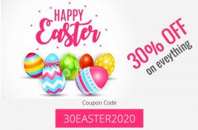 Joomla offers - 30% off