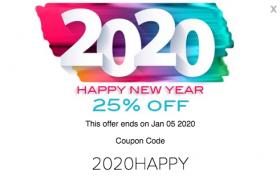 Themescreative - Joomla offers