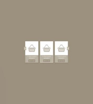 Product carousel for Virtuemart Joomla Module