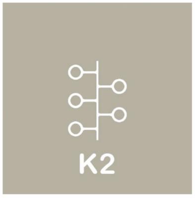 K2 Timeline Joomla Module
