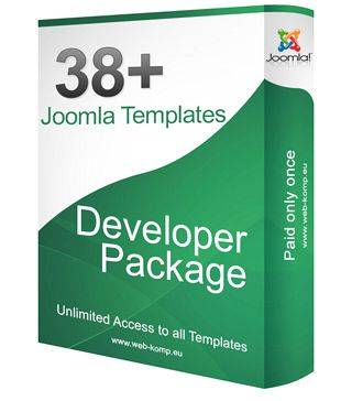 Developer Package