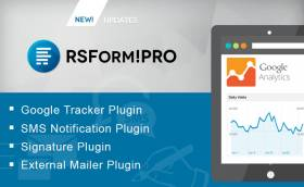 Increase your form value with the newest plugins