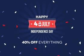 Get 40% off on all RSJoomla!'s products