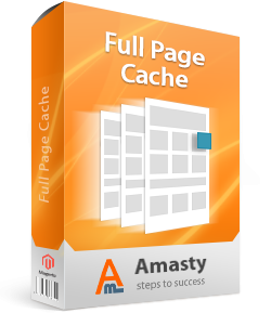 Mageno Full Page Cache