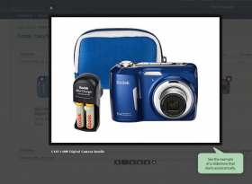 Photo Gallery Pro for Magento