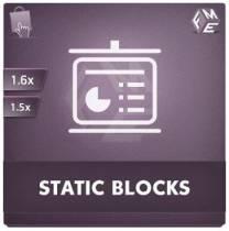 PrestaShop Specials Block Module