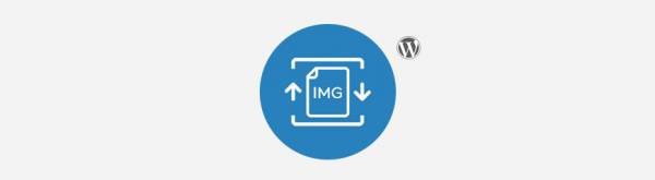 How to speed up WordPress site through images optimization