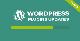 PE Panels and PE Recent Posts WordPress plugins updated!