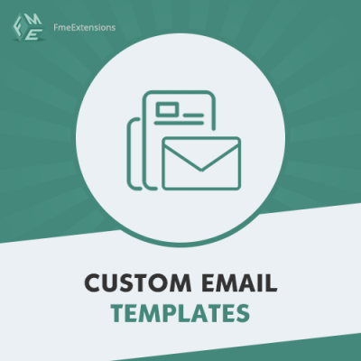Magento 2 Responsive E-Mail Template Extension By FME