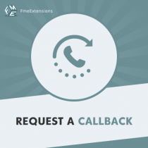 Magento 2 Request A CallBack - Hide Price Extension