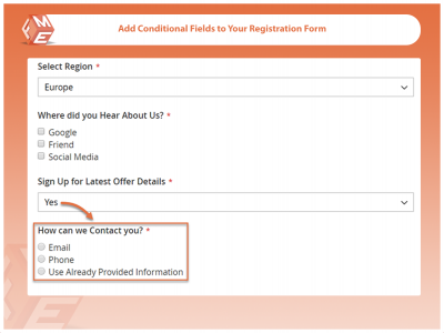 b2ap3_thumbnail_1-create-additional-fields-for-your-registration-form.png