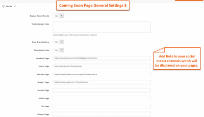 b2ap3_thumbnail_7_maintenance_mode_coming_soon_page_extension_1.png