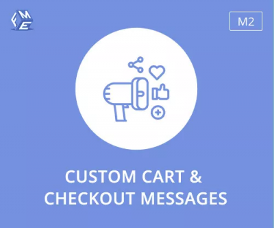 b2ap3_thumbnail_xcustom-cart-and-checkout-messages.jpg.pagespeed.ic.AaxjXvrCw0.png