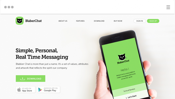 Agriya Launches its Most Expected WhatsApp Clone Script With Exclusive Offers