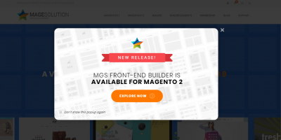 b2ap3_thumbnail_popop-for-magento-2.PNG