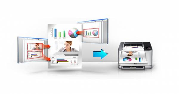 Web-to-Print Technology and the Much Needed Change in Perspective