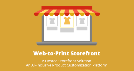 Tips to Boost the Order Value of Your Web-to-Print E-store