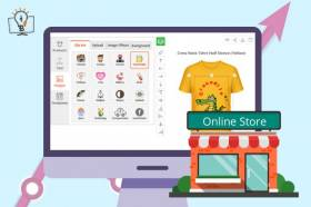 Web-to-Print Storefront: An Assured Way of Making Your Mark in the Ecommerce Market