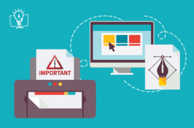 The Importance of Keeping Up with Latest Web-to-Print Technology