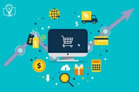 7 Tips to Boost Average Order Value of Your Web to print Store!