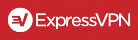 ExpressVPN Review - RecommendedVPN