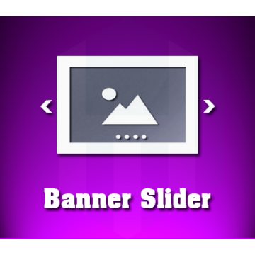 Magento Banner Slider Extension by MageHit