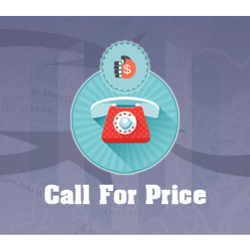 Magento Call for Price by MageHit