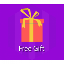 Magento Free Gift extension