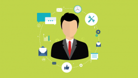 Importance of CRM and Its Advantages to Business Owners