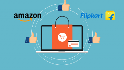 b2ap3_thumbnail_How-Can-Ecommerce-Store-Owners-Create-an-App-Like-Amazon-and-Flipkart.png