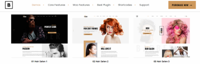 b2ap3_thumbnail_Barber---Hair--Tattoo---Beauty-Salons-WordPress-Theme-Preview---ThemeForest12.png