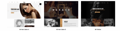 b2ap3_thumbnail_Barber---Hair--Tattoo---Beauty-Salons-WordPress-Theme-Preview---ThemeForest13.png