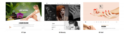b2ap3_thumbnail_Barber---Hair--Tattoo---Beauty-Salons-WordPress-Theme-Preview---ThemeForest14.png