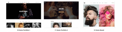 b2ap3_thumbnail_Barber---Hair--Tattoo---Beauty-Salons-WordPress-Theme-Preview---ThemeForest15.png