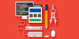 Top Reasons Behind Rising Demands Of Web Development Services