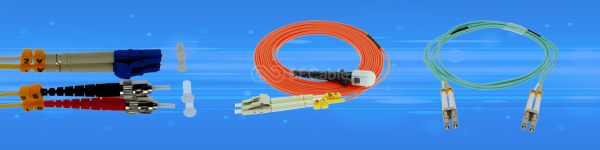 Fiber Optic Patch Cables: Here's All You Should Know