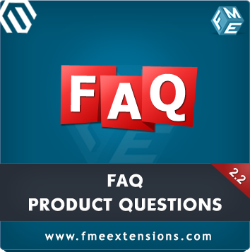 Magento 2 Product Question Extension | FME
