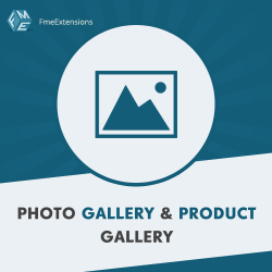 Magento 2 Product Image Gallery Extension by FME