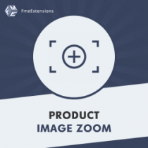 Magento 2 Product Image Zoom | FME