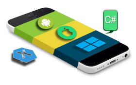 Advantages of Xamarin App Development in India