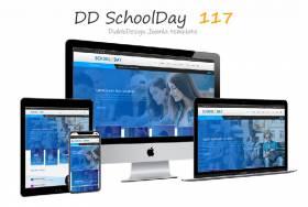 DD SchoolDay 117