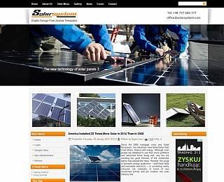 DD SolarSystem 64
