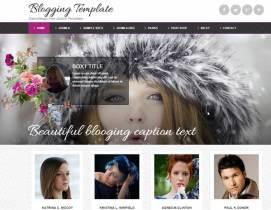 DD Blogging 87