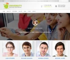 DD university 104