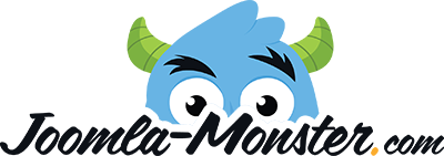 Fantastic Xmas 30% discount from Joomla-Monster